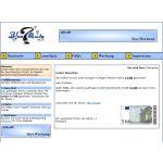 Easy-Kontaktportal 5.0 international (C)-free