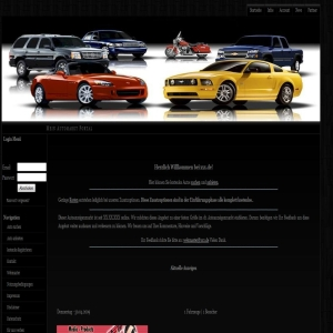 http://www.media-products.de/auto2_klein.jpg