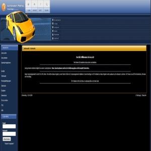 http://www.media-products.de/auto_klein.jpg
