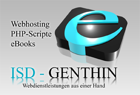 http://www.media-products.de/firmenlogo.png