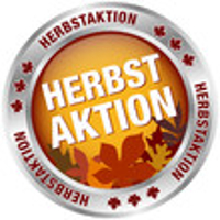http://www.media-products.de/herbstaktion.jpg