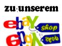 Besuchen Sie uns auf eBay