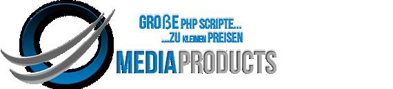media-products.de