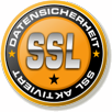 http://www.media-products.de/images/ssl-box.png
