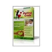 Der Dating Code