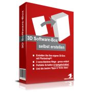 3D-Softwarebox