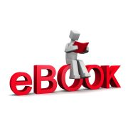 eBook Flat (Reseller Version)