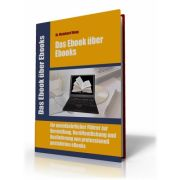 Das eBook über eBooks