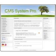 Download Base Modul - CMS System Pro.