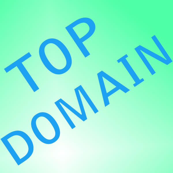 TOP Domain LoveHill.de