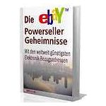 eBay Power Seller Geheimnisse