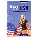 Shoppen in den USA