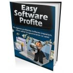 Easy Software Profite
