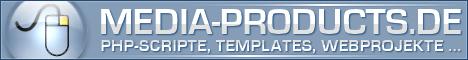 PHP-Scripte für Webmaster
