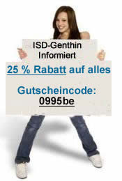 http://www.media-products.de/php-rabatt.jpg