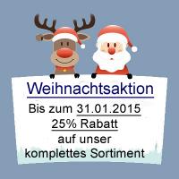 http://www.media-products.de/weihnacht.jpg